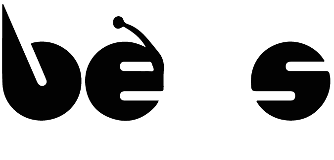 bees solution logo